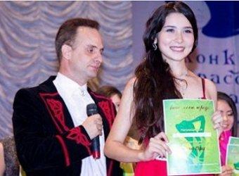 Педофил проводил конкурсы красоты среди детей в Казахстане