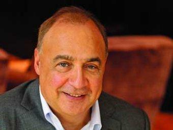 Бизнесмен Блаватник отсудил у американского банка JPMorgan  млн