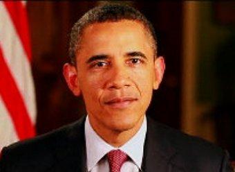 В Госдуме предлагают лишить Обаму Нобелевской премии