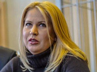 Следователи арестовали зарубежные многомиллионные счета Васильевой