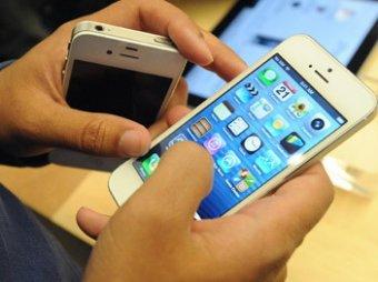 Власти США отменили запрет на продажу старых моделей iPhone и iPad