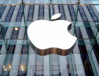 Apple вернул звание самой дорогой компании мира