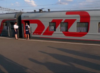 В Москве появится три новых вокзала