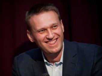 Блогер нашел основания для снятия Навального с выборов мэра Москвы