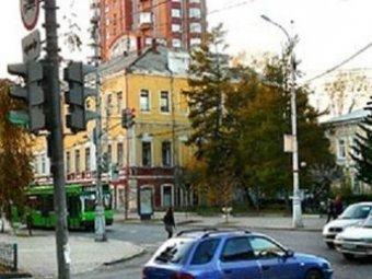 В больнице Красноярска обрушилась стена: погибла пациентка