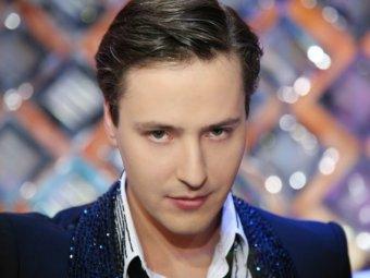 Витаса оштрафовали на 100 тыс. рублей