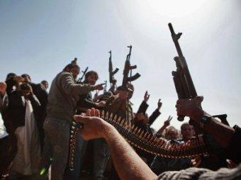 Обнародованы шокирующие кадры того, как боевики сжигают заживо курдских заложников