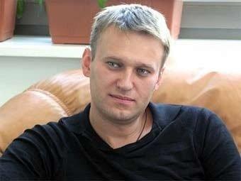 В Кремле объяснили, почему с выборов мэра Москвы до сих пор не убрали Навального