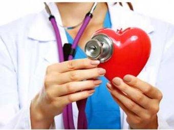 Ученые: восстановить сердце после инфаркта можно одним уколом