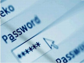 Google опубликовал десятку худших паролей