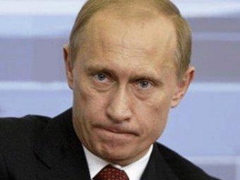 Путин жестко раскритиковал работу полицейских на Матвеевском рынке: Они что, такие трусливые?