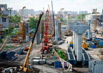 Четвертого транспортного кольца в Москве не будет