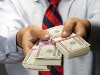 Пенсионные фонды предложили россиянам взять кредит под залог будущей пенсии