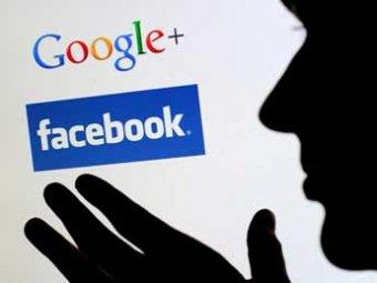 ЛДПР пригрозила СМИ тюрьмой и штрафами за использование данных из соцсетей