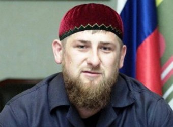 Кадыров поздравил мусульман не с тем праздником