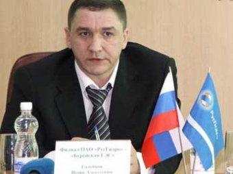 Экс-директора Бурейской ГЭС заподозрили в мошенничестве на 4 млн рублей