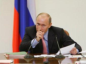 Сирия, последние новости: Путин предостерег США от удара по Сирии