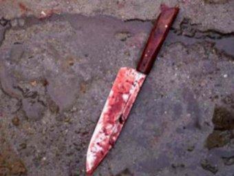 В Екатеринбурге фельдшер убил медсестру из ревности