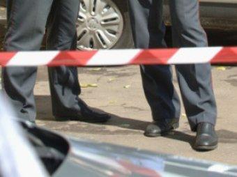 В Абхазии застрелили российского дипломата