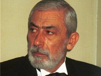 Вахтанг Кикабидзе отказался выступить на путинском концерте в Кремле