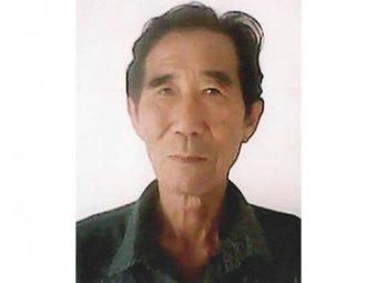 В Южную Корею вернулся рыбак, похищенный КНДР более 40 лет назад
