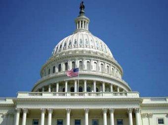 Спикер Конгресса США отказался обсуждать кризис в Сирии российскими парламентариями