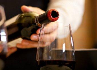 Россияне остались без молдавского вина