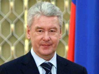 Международные правозащитники призвали отложить инаугурацию Собянина
