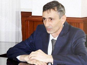 В Чечне задержали подозреваемого в убийстве секретаря Совбеза Ингушетии