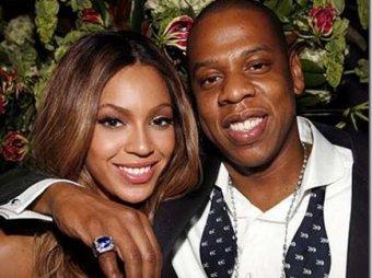 Forbes назвал самые высокооплачиваемые пары мира