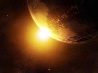 """Телескоп """"Хаббл"""" показал землянам, как погибнет Солнце"""