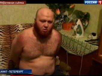 """Жителю Петербурга дали два года колонии за комментарий """"Вконтакте"""""""