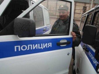 Под Ярославлем похитили помощника кандидата в депутаты