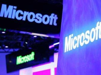 Microsoft купит бизнес Nokia по производству мобильников за ,2 млрд