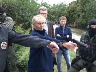 """Следствие: ростовских """"амазонок"""" подозревают в 30 убийствах"""