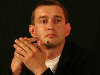 СМИ: Константин Хабенский тайно женился