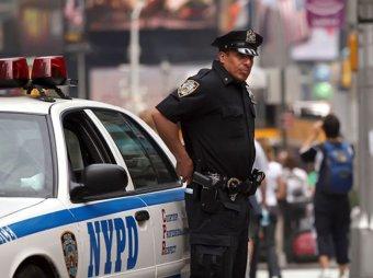 В Нью-Йорке во время прогулки застрелили годовалого ребёнка