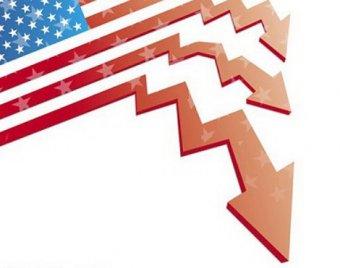 17 октября США может стать банкротом