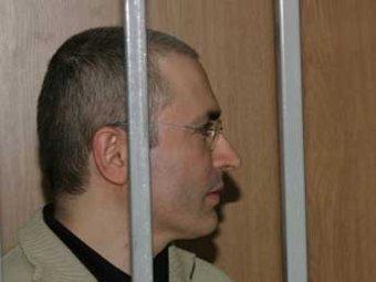 Ходорковский призвал москвичей голосовать за Навального и спасти его от тюрьмы