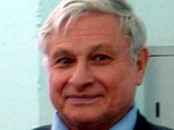 СКР: ректор московского вуза пытался устранить конкурента при помощи киллера