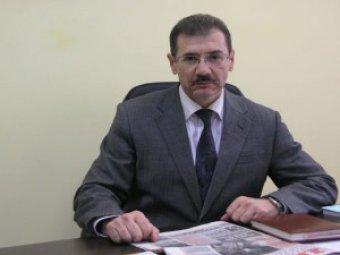 В Дагестане по подозрению в мошенничестве задержан замминистра образования