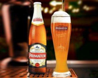 Эксперты назвали лучшую марку пива в мире