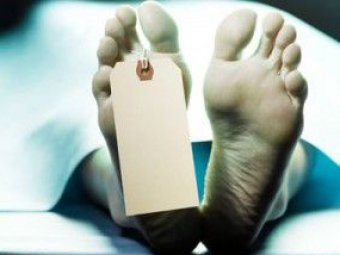 В Иране преступник после казни ожил в морге