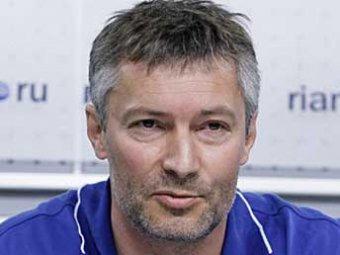 Прокуратура: Ройзман незаконно был признан мэром Екатеринбурга