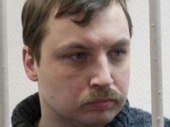Суд отправил фигуранта «болотного дела» Косенко в психбольницу