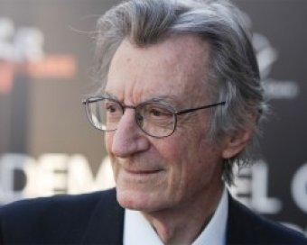 В Италии кинорежиссер Лиццани покончил с собой на 92-м году жизни
