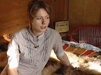 23-летняя внучка Георгия Жженова умерла на гастролях