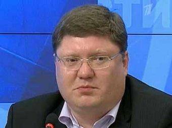 """Топ-менеджер """"ВКонтакте"""" рассказал о дебоше единоросса Исаева в самолете"""