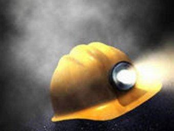 Голодающие хакасские шахтеры грозят устроить самосожжение