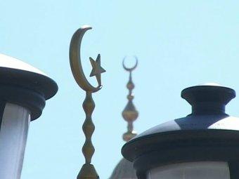 Во дворе мечети в КБР взорвалась бомба: есть погибшие